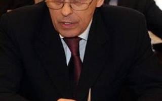 Бортников Александр Васильевич отзывы