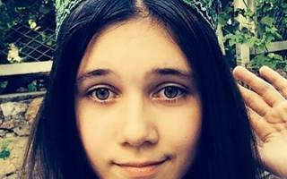 Сабина Мустаева отзывы