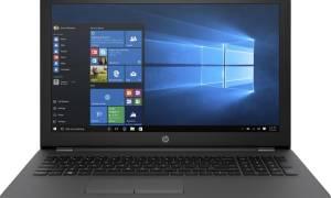 Отзыв о HP 250 G6