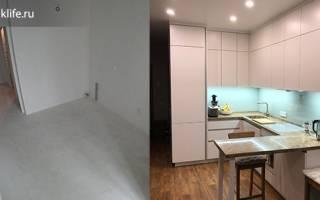 Отзыв о Ремонт квартир в Краснодаре
