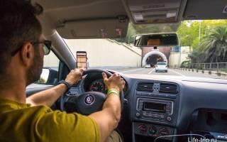 Прокат авто в Сочи отзывы