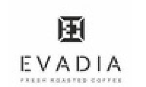 EvaDia отзывы