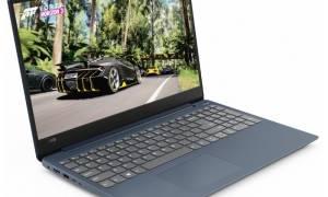 Отзыв о Lenovo Ideapad 330S 15