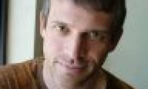 Отзыв о Павел Дуров