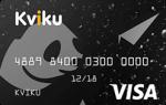 Отзыв о Kviku.ru