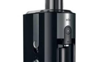 Braun MultiQuick 5 J500 отзывы