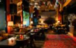 Отзыв о Ресторан Балчуг 5