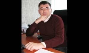 Адвокат Носков Игорь Юрьевич отзывы