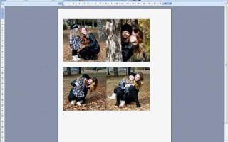 CoverBook.ru фотоальбомы своими руками отзывы