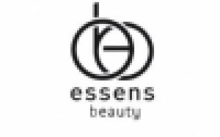 Сетевая компания ESSENS отзывы