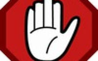 unimery.com.ua отзывы