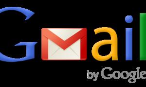 Отзыв о gmail.com почта