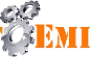 Отзыв о Autoemirat интернет