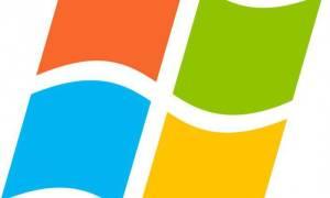 Отзыв об ОС Windows 7