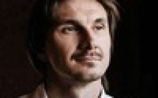 Тренинговая Компания Дениса Чернакова СЛОВО отзывы