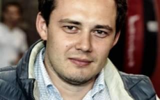 Отзыв о Федор Емельяненко