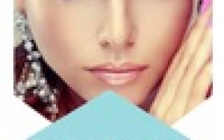 Студия красоты Екатерины Клочковой отзывы