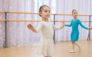 Детская школа танцев «Дети на паркете» Астрахань отзывы