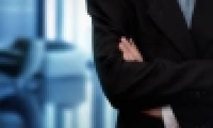 Коллекторское агентство АктивКоллект Кредит (ООО АктивКоллект Групп) отзывы