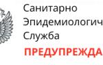 Санитарная служба Москвы отзывы