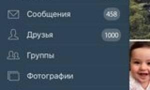 ПиарИт.ру отзывы