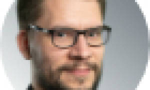 Федор Емельяненко отзывы