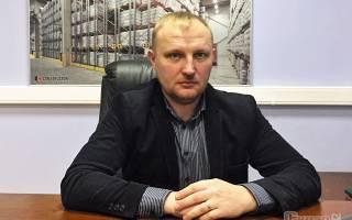 CONSTRUCTOR RUS отзывы