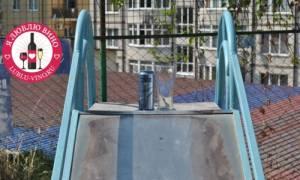 Безалкогольное пиво Балтика 7 отзывы