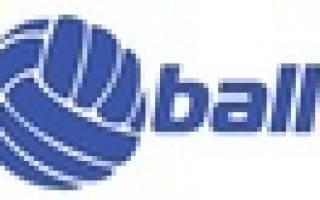 balispb.ru отзывы
