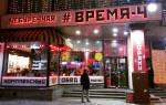 Отзыв о ТРЦ «Гринвич» (Екатеринбург)