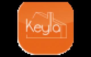 Отзыв о Новые Проекты (KEYLA) Кейла