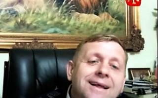 Отзыв о Зубков Виктор Алексеевич