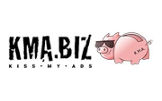 Kma.biz партнерская сеть отзывы