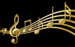 Отзыв о Музыкальный конкурс