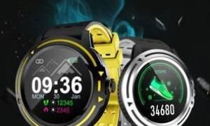 Отзывы Смарт часы и браслеты