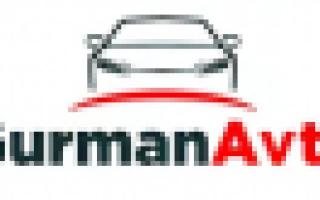Автоцентр «ЧИМАС» отзывы