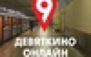 Администрация Кузьмоловского муниципального кладбища отзывы