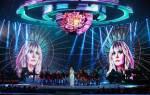 Отзыв об Юбилейный концерт Валерии