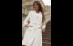 Отзыв о Магазин элитной женской одежды «Жаклин»