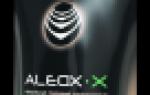 Отзыв о ALEOX