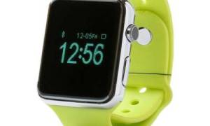 Smart Watch Smart A1 Turbo отзывы
