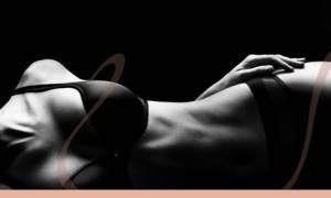 Reline центр татуажа и косметологии отзывы