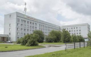 Роддом №16 Москва отзывы