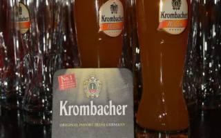 Пиво Harp Lager отзывы