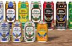 Пиво Oettinger Pils отзывы