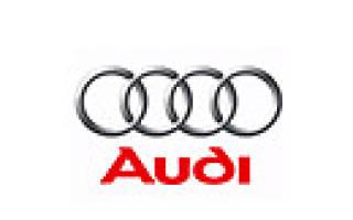 Sibur Cars прокат спорткаров в Дубае отзывы