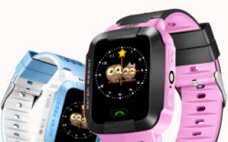 Smart Watch Smart Q528 отзывы