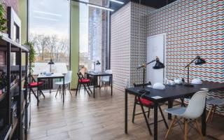 Салон красоты «Кармен» в Москве отзывы