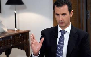 Отзыв о Вторжение США и Турции в Сирию