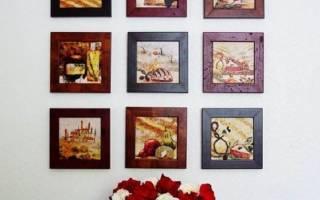 Отзыв о Картинная галерея «Art of Russia»